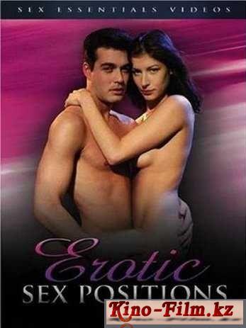 скачать фильмы эротика через торрент